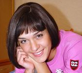 Julia - Nubiles - Teen Solo 16