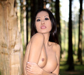 Roots - Davon Kim - Watch4Beauty 5