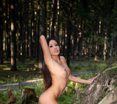 Roots - Davon Kim - Watch4Beauty 11
