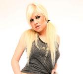 Andreya Diamond - Watch4Beauty 3