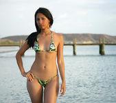Sea - Ruth Medina - Watch4Beauty 3