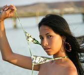 Sea - Ruth Medina - Watch4Beauty 4