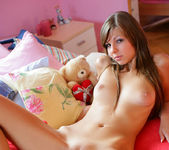 Girl's room - Candy - Watch4Beauty 13