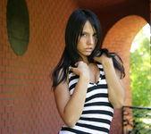 My dreams - Monika Vesela 3