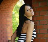 My dreams - Monika Vesela 5