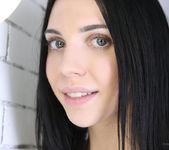 Trendy - Amy Light - Watch4Beauty 11