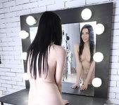 Trendy - Amy Light - Watch4Beauty 15