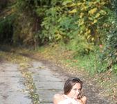 Autumn girl - Clover - Watch4Beauty 10