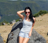 Sunny Madeira - Sapphira 15