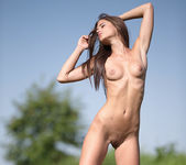 Unresisting - Little Caprice 13