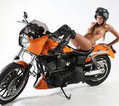 Harley - Clover - Watch4Beauty 2