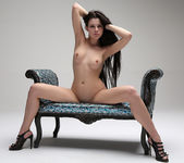 Longhaired - Valeria - Watch4Beauty 14