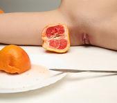 Grapefruits - Valeria 14