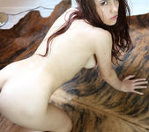 Empty room - Laura - Watch4Beauty 15