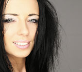 Gina Devine - Watch4Beauty 14