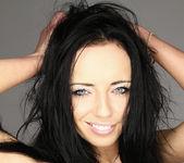 Gina Devine - Watch4Beauty 15