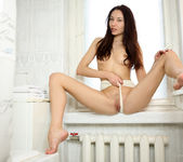 Get undressed - Lila - Watch4Beauty 11