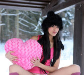 Valentine's day - Ruth Medina 2