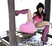 Valentine's day - Ruth Medina 4