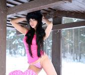Valentine's day - Ruth Medina 8