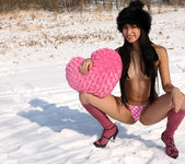 Valentine's day - Ruth Medina 10