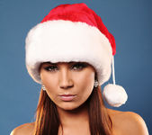 Merry Xmas - Nataly - Watch4Beauty 13