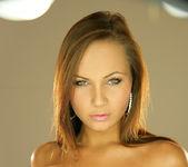 Nataly - Watch4Beauty 4
