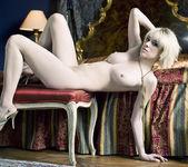 White lady - Jennifer 10