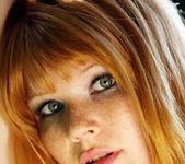 Freckled - Lynette - Watch4Beauty 5