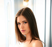Blue - Little Caprice 2