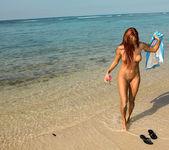 Summer - Ashley Bulgari 16