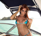 Captain - Ashley Bulgari 5