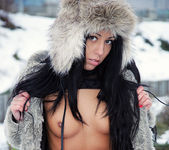 Cold - Bailey - Watch4Beauty 9