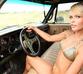 Chevrolet - Jessica Bee 2