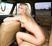 Chevrolet - Jessica Bee 9