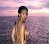 Sunset - Ruth Medina - Watch4Beauty 16