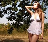 Sunny - Lilian White - Watch4Beauty 2