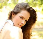 Sunny - Lilian White - Watch4Beauty 4