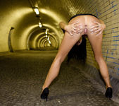 Tunnel - Promise - Watch4Beauty 14