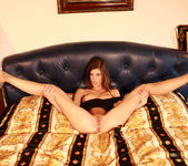 History - Little Caprice 10