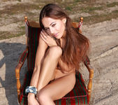 Vision - Dominika C - Watch4Beauty 12