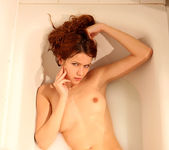 Scandal - Camelie - Watch4Beauty 2