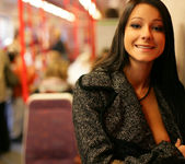 Underground - Melisa - Watch4Beauty 6