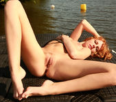 River - Carmen Kees - Watch4Beauty 12