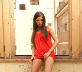 Factory - Monicca - Watch4Beauty 2