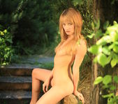 Forest guard - Mia - Watch4Beauty 14