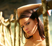 In jungle - Melisa - Watch4Beauty 9