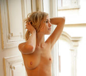 Matchless - Iveta B - Watch4Beauty 5