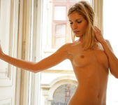 Matchless - Iveta B - Watch4Beauty 6