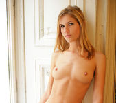 Matchless - Iveta B - Watch4Beauty 11